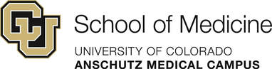 CU School of Medicine Logo